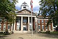 Bleckley County Courthouse - panoramio.jpg