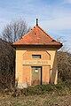 Bleistätter Moor - Pumpenhaus2.jpg