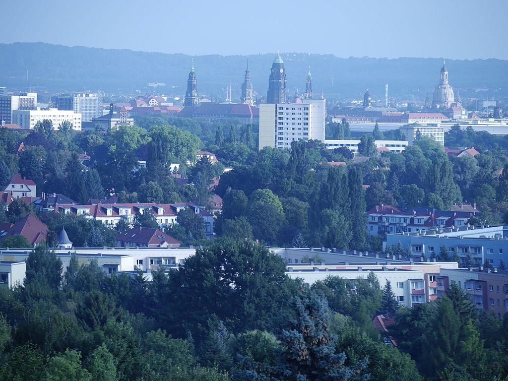 Blick auf Dresden 2016.jpeg