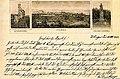 Blick auf Tübingen vom Galgenberg (AK 1887 TPk033b).jpg