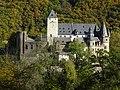 Blick auf das Schloss Bürresheim.jpg