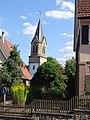 Blick auf die Martinskirche Gechingen.jpg