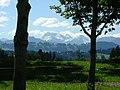 Blick in die Alpen - panoramio.jpg