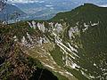 Blick vom Karkopf auf den Dreisesselberg.jpg