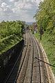 Blick zum Bahnhof Biebrich.jpg