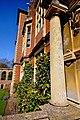 Blickling Hall, Gardens and Park (4514740498).jpg