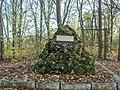 Blindheim Kellerberg östlich-B16 (014).jpg