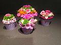 Bloemstukken Compositions Florales floral arrangements gestecke Creaflor Brussels 15.jpg