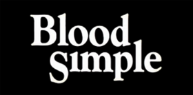 Bloodsimple.png