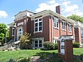 Bloomfield-Eastern Greene County Public Library.jpg