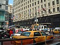 Bloomingdales, NYC (898056108).jpg