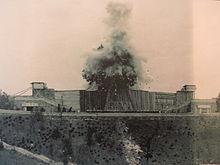 14cc3a28a28 Stalinův pomník – Wikipedie