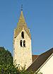 Bludesch Kirchturm Sankt Nikolaus.jpg