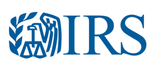 IRS penalties