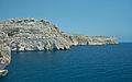 Blue Grotto-IMG 1870.jpg
