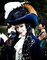Blue Pirate - Flickr - SoulStealer.co.uk.jpg