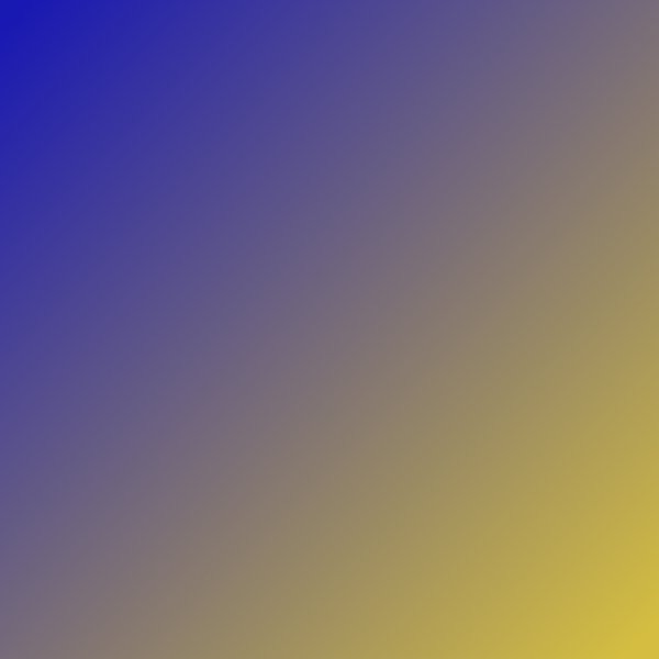 File:Blue and gold.xcf