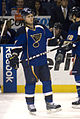 Blues vs Ducks ERI 4669 (5472490347).jpg