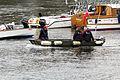 Boat Race 2014 (15).jpg