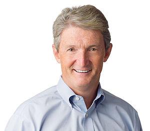 Bob Davis (businessman) - Bob Davis,2014