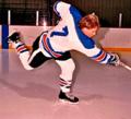 Bob Sankey Denver Ice Hockey.png