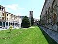 Bobbio-abbazia di san colombano-esterno9.jpg