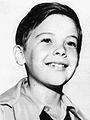 Bobby Driscoll 1946.jpg