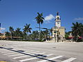 Boca Raton Federal Hwy Royal Palm Place.jpg