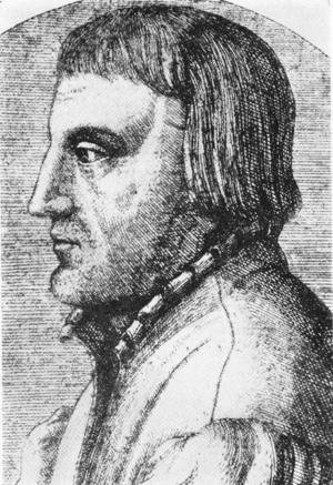 Hieronymus Bock