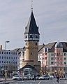 Bockenheimer Warte Pano Turm.jpg