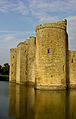 Bodiam Castle 07.jpg