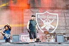 Body Count feat. Ice-T - 2019214171701 2019-08-02 Wacken - 2077 - AK8I2899.jpg
