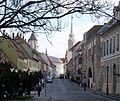 Boedapest Straatjes in Boeda (5).jpg