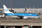 Boeing 737-7K2(WL) KLM PH-BGM (13562675923).jpg