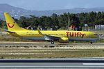 Boeing 737-8K5, TUIfly JP6847483.jpg