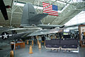 Boeing B-17G-95-DL Flying Fortress BehindRWing EASM 4Feb2010 (14568026726).jpg