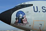 "Boeing KC-135A Stratotanker '53130' ""Ole Grandad"" (26668648643).jpg"