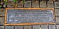 Boer War horse trough plaque Winchester.jpg