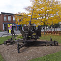 Bofors Cambridge Armoury 1.jpg
