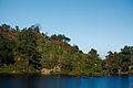 Boga Lake (6841883792).jpg