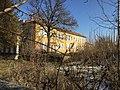 Bohot School .jpg