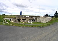 Bohumín, bunker.jpg
