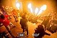 Boikot Fire.jpg