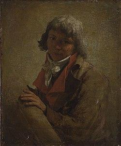 Boilly - Portrait de Charles-Guillaume-Alexandre Bourgeois (1752?-1829).jpg