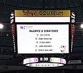 Bojangles' Coliseum Daktronics (cropped).jpg