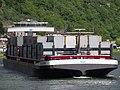 Bolero (ship, 2003) ENI 02325839 at the Loreley pic8.JPG