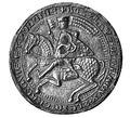 Bolesław I Wysoki falsified seal.PNG