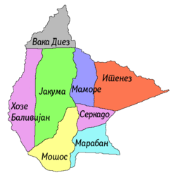 Bolivia department of beni mk.png