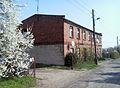 Bolka 9, Poznan (2).jpg