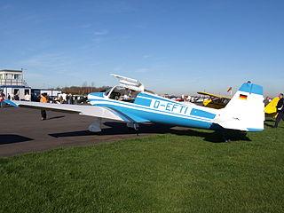 Bölkow Bo 207
